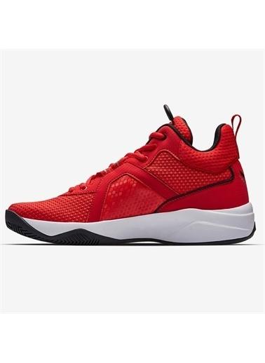 Lescon Spor Ayakkabı Kırmızı